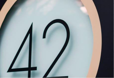 Häagen-Dazs Countdown