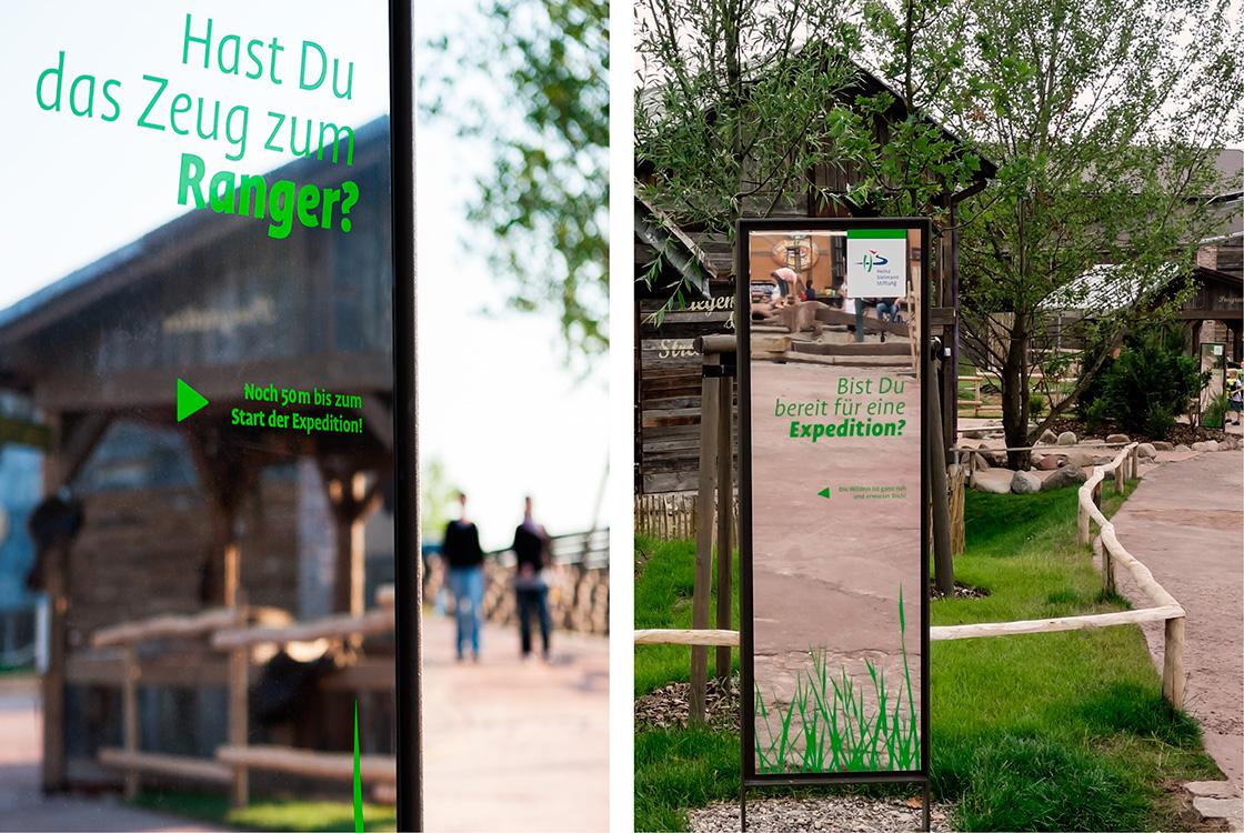 41_storieswithinarchitecture_EinStueckWildnis-Wegeleitsystem_03