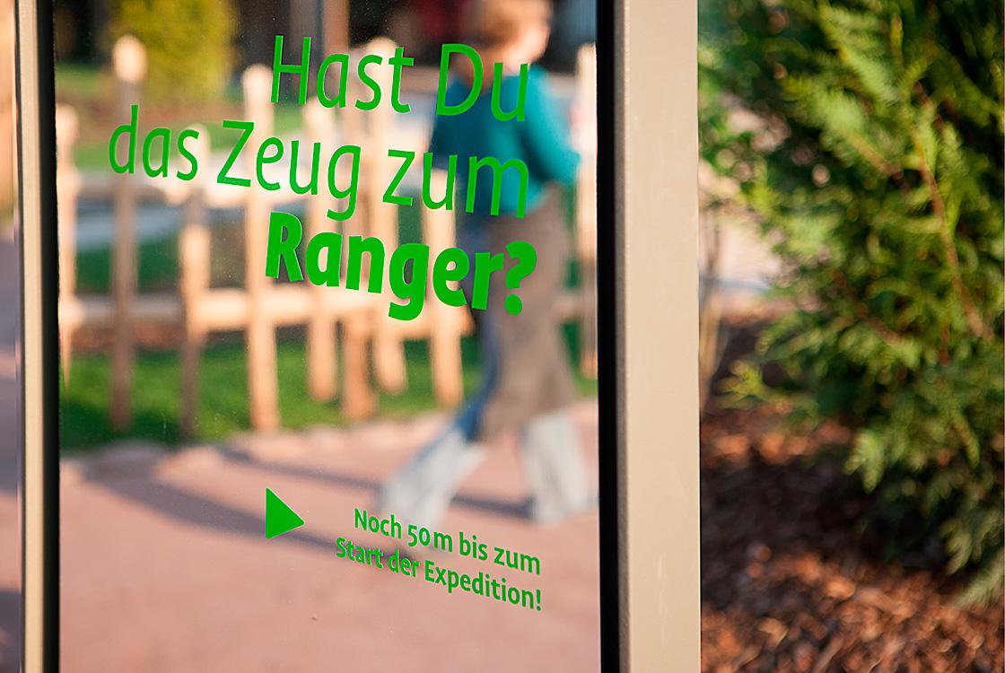 41_storieswithinarchitecture_EinStueckWildnis-Wegeleitsystem_04