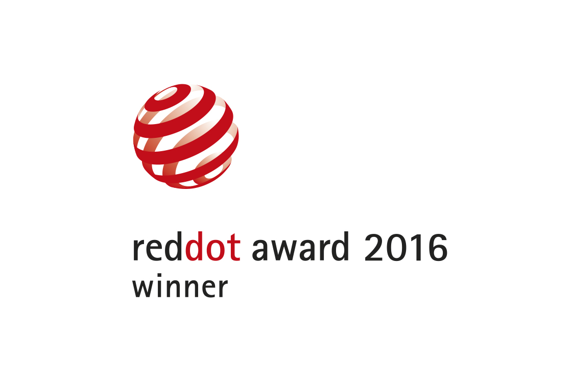 storieswithinarchitecture_news_reddot