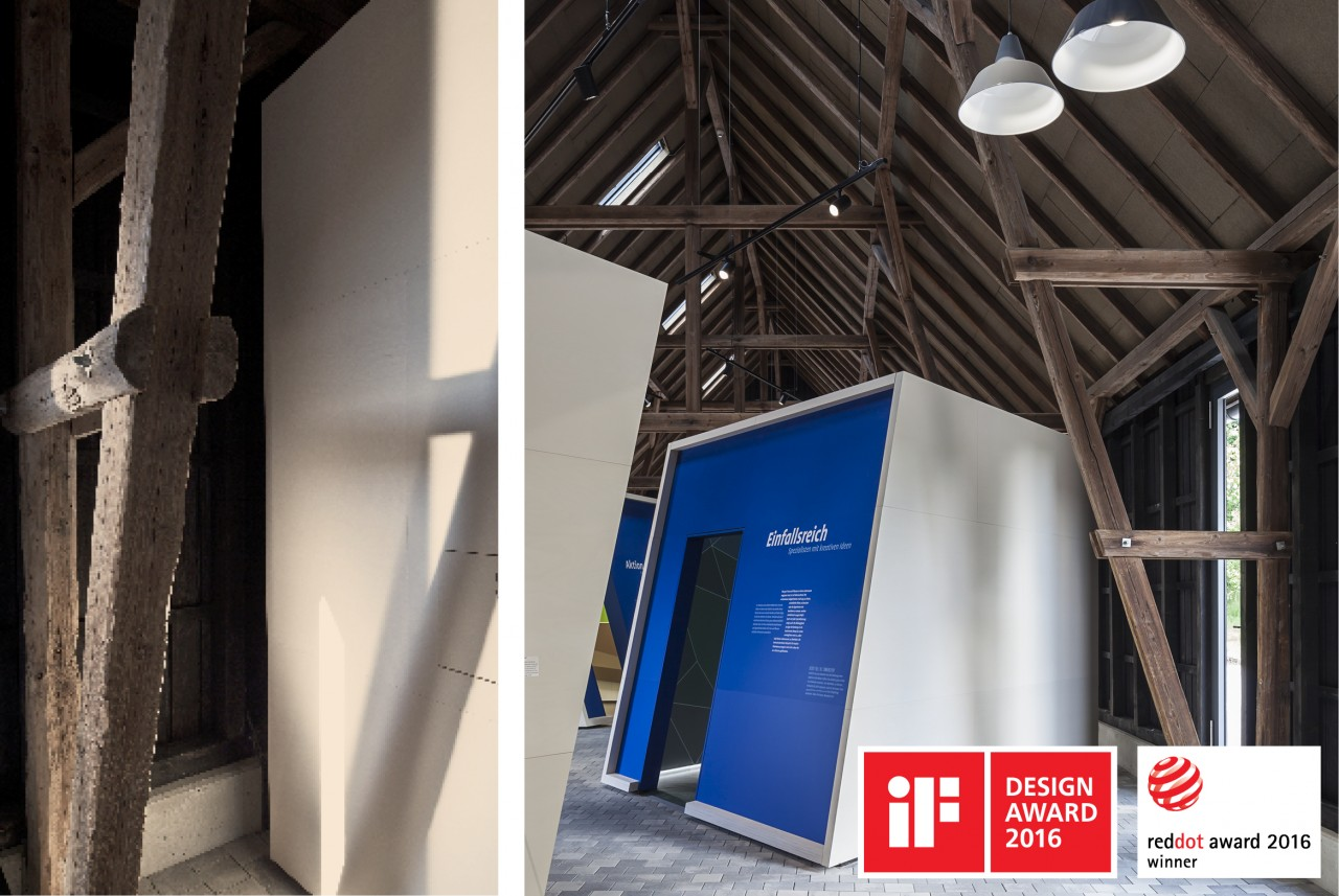 42_storieswithinarchitecture_Ausstelung-Remise